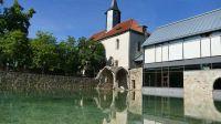 170614-Sommerfest-0-Kloster-Volkenroda